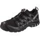 Salomon M's XA Pro 3D Shoes black/magnet/quiet shade